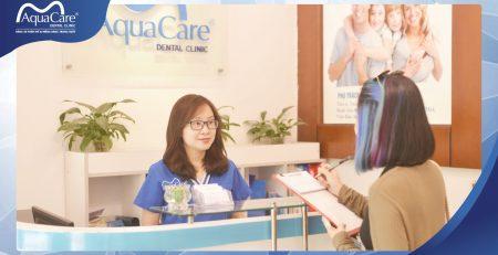 Hỏi đáp về dịch vụ nhổ răng